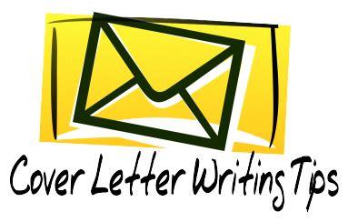 Sample Internship Cover Letter Sample Cover Letters